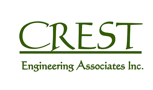 CREST Engineering Associates Inc.
